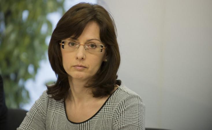A Szputnyik gyártója nem küldte el az Állami Gyógyszerellenőrzési Hivatalnak a szükséges adatok 80 százalékát