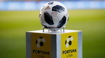 Nagy volt a nyüzsgés – heti átigazolások a Fortuna Ligában